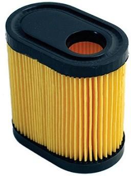 Воздушный фильтр в двигатели Хонда