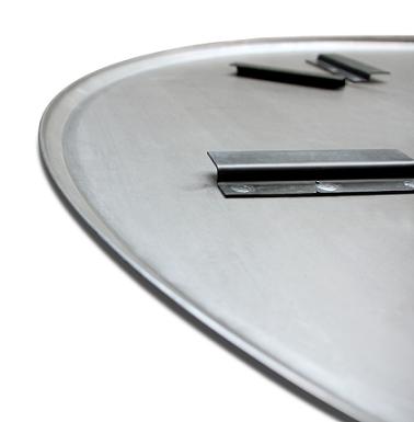 Затирочный диск